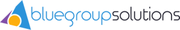 Blue Group Solutions
