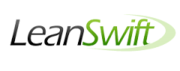 LeanSwift