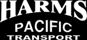 Harms Pacific Transport Inc