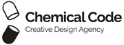Chemical Code Limited