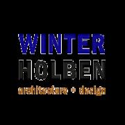 Winter Holben Architecture + Design