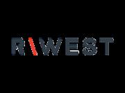 R\West