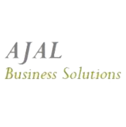 Ajal Business Solutions