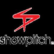 Showpitch