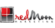 Red Moon Marketing