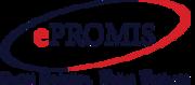 ePROMIS Solutions