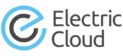 Electric Cloud