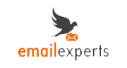 Email Experts