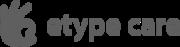 Etype Care