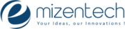 Emizen Tech Pvt Ltd