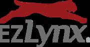 EZLynx