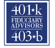 401(k) & 403(b) Fiduciary Advisors