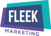 Fleek Marketing
