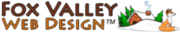 Fox Valley Web Design