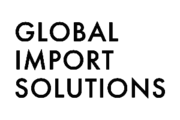 Global Import Solutions