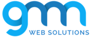GMN Web Solutions