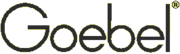 W. Goebel Porcellain Factory