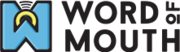 Word of Mouth Agency