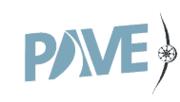 PAVE Advertising + Design