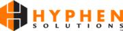 Hyphen Solutions