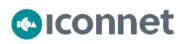 ICON.net Limited