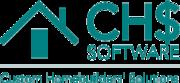 CHS Software