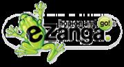 eZanga