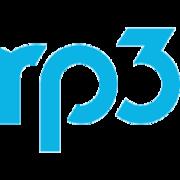 RP3 Agency