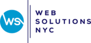 Web Solutions NYC