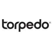 Torpedo Group