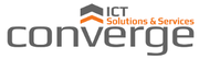Converge ICT Solutions & Services
