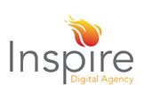 Inspire Digital Agency