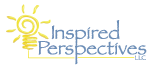 Inspired Perspectives, LLC