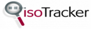 isoTracker Solutions