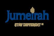 Jumeirah Hotels & Resorts