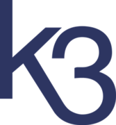 K3 Business Technology Group
