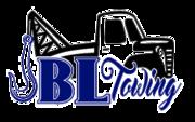 JBL Towing