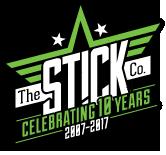 The Stick Company