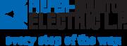 Pieper-Houston Electric L.P.