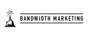 Bandwidth Marketing