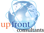 UpFront Consultants