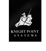 Knight Point Systems