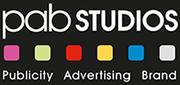 PAB Studios