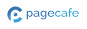 Pagecafe Internet Consulting