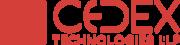 Cedex Technologies LLP