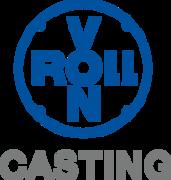 vonRoll casting