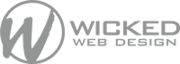 Wicked Web Design