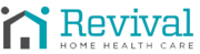 Revival Home Health Care
