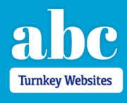ABC Curnkey Websites