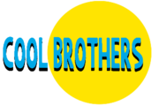 Cool-brothers